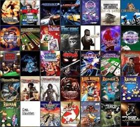 HD Animal Wallpaper: Kumpulan Gameloft Game Java Screen Size