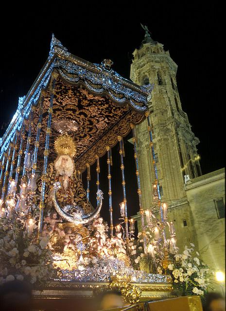Horarios-Semana-Santa-Antequera-2017