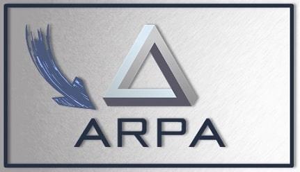 Cómo Comprar y Guardar en Monedero Criptomoneda ARPA Chain