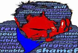 Contoh Surat Gugatan Wanprestasi Untuk Awam Abi Awam Bicara