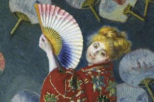 外国人が日本の伝統衣装を着ただけでレイシストと批判される