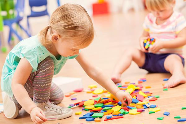 Mengenal Perkembangan Kognitif Anak di Usia Sekolah