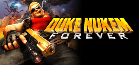 Telecharger Common.dll Duke Nukem Forever Gratuit Installer