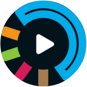 Music Player Pro v1.0 [Paid] APK