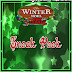 Farmville The Winter Noel Farm Sneak Peek