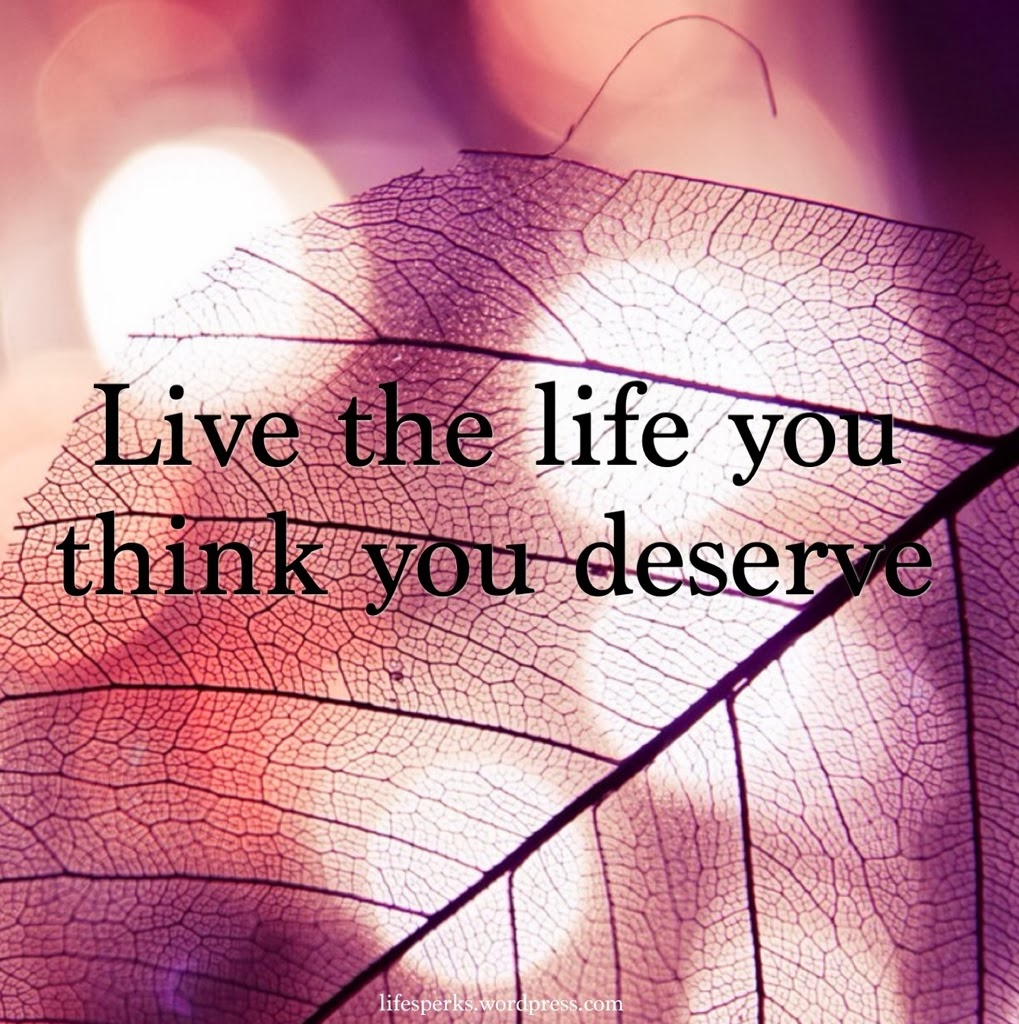 Life Quotes To Live By: Enjoying Quotes. QuotesGram