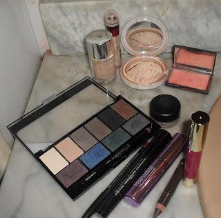 Imagen Productos look Smokin 2
