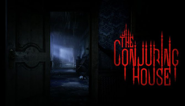 free-download-the-dark-occult-pc-game