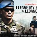 Lirik Lagu Sarah Saputri - Pilu OST I Leave My Heart In Lebanon