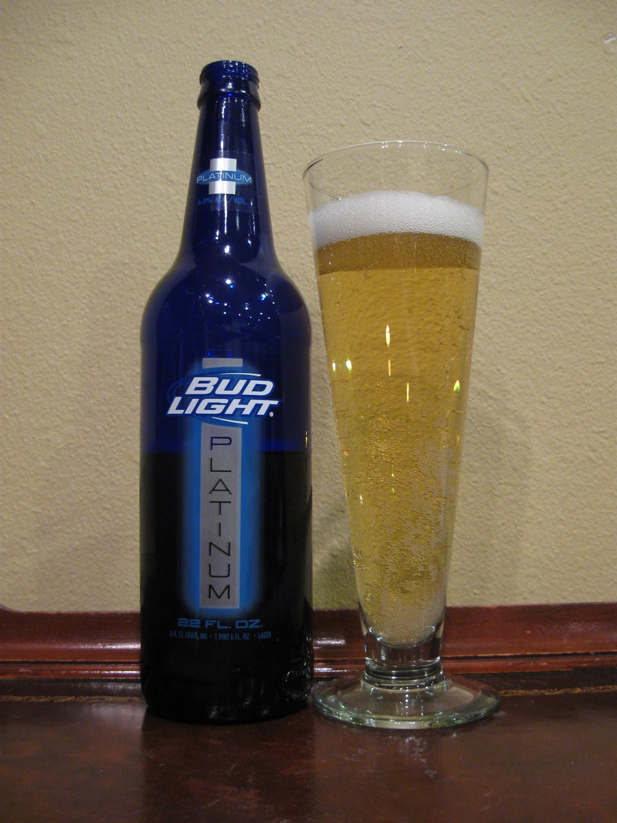 budweiser analysis Is it time for the king of beers to hand over its crown preliminary analysis of national 2017 beer sales indicates that, for the first time in decades, budweiser is no longer one of the top three beer brands sold in the united states bud light, which has been the best-selling beer in america since.
