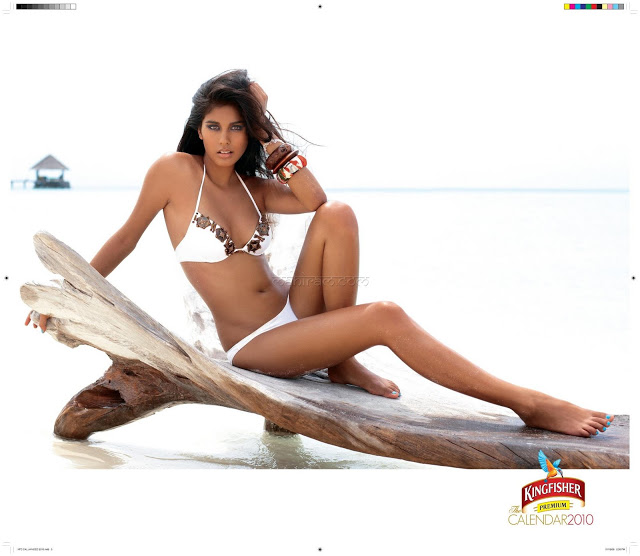 Nude Images Of Sonali Raut