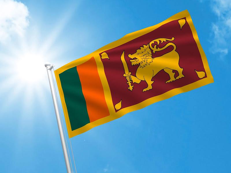 Sri Lanka Celebrates 71 Years of Independence