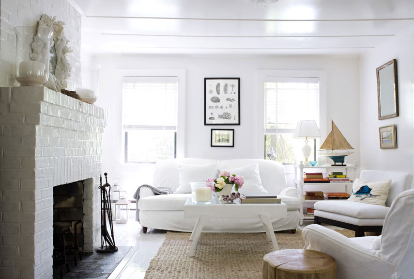 Ashwell white living room xl jpg