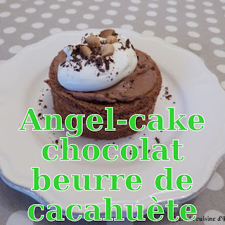 http://www.danslacuisinedhilary.blogspot.fr/2015/04/angel-cakes-chocolat-et-beurre-de.html