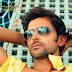 11 Lagu Hrithik Roshan Yang Membuktikan Kalau Dia Paling Jago Nge-Dance Di Bollywood