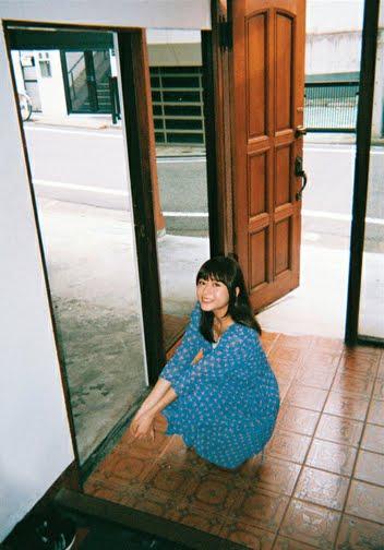 声優アニメディア 2018年11月号 18
