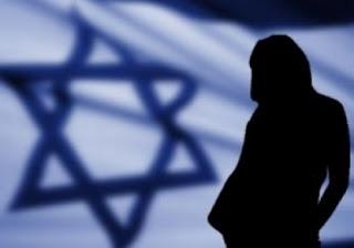 احذر من روابط الأفلام الاباحية في شبكات التواصل الاجتماعي حيث انها وسيلة المخابرات الصهيونية في اسقاط العملاء
