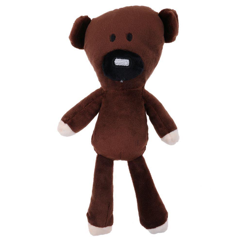 Cartoon cute teddy bear immagini cartoon cute teddy bear fotos