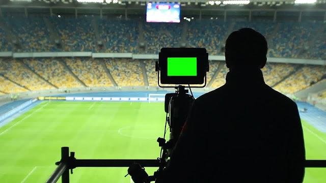 EN VIVO: ¿Donde ver los partidos de este Fin de Semana?
