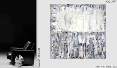 Mit Modern Art das eigene Heim verschönern! Gegenwartskunst günstig in Berlin kaufen!