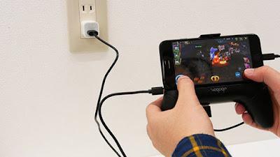 cara bermain mobile legend agar tidak keluar sendiri dan lambat