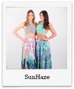 SunHaze