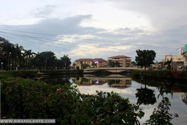 Roxas City 2020