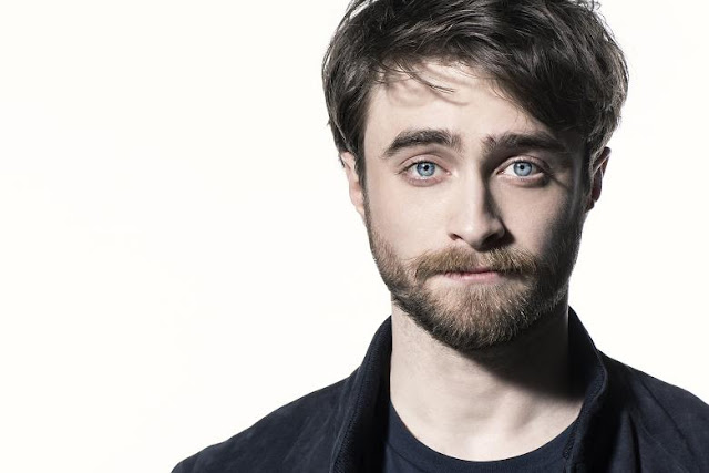 Daniel Radcliffe, Harry Potter and the Prisoner of Azkaban