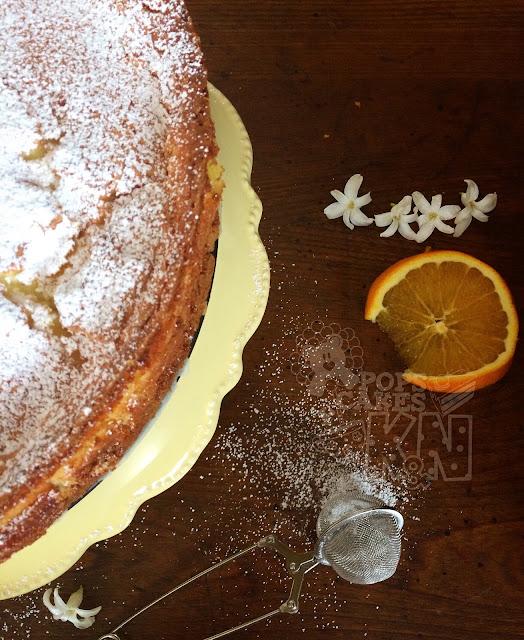 cheesecake-naranja