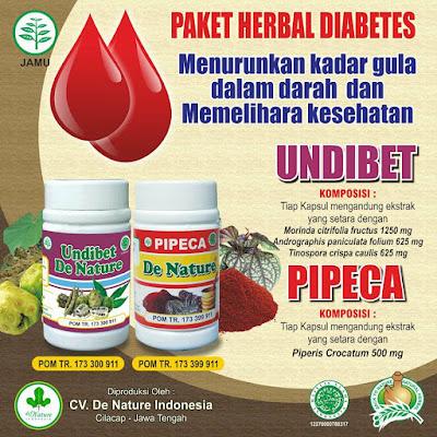 Obat Guladarah