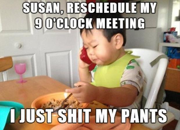 Funny Memes For Kids8
