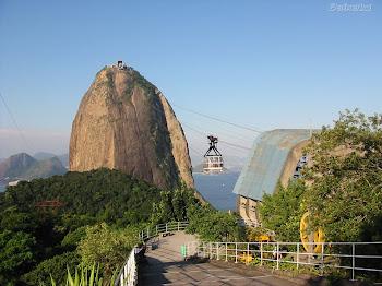BXK79807 rio de janeiro 093800 Ofertas Groupon RJ   Promoções no Rio de Janeiro