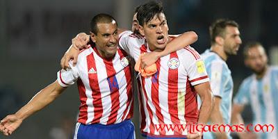 http://ligaemas.blogspot.com/2016/10/hasil-pertandingan-argentina-vs.html