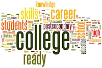 Image result for college ready