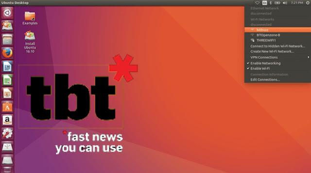 Cara Dual Boot Windows dan Linux (Ubuntu) Mudah dan Cepat