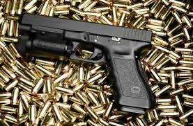 315 बोर बंदूक की कीमत
