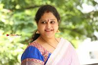 Actress Raasi Latest Pos in Saree at Lanka Movie Interview  0149.JPG