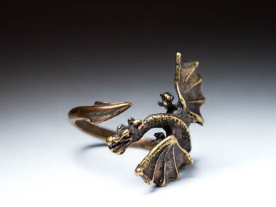 https://www.etsy.com/listing/237891583/dragon-ring-brass-adjustable-size?utm_source=Pinterest&utm_medium=PageTools&utm_campaign=Share