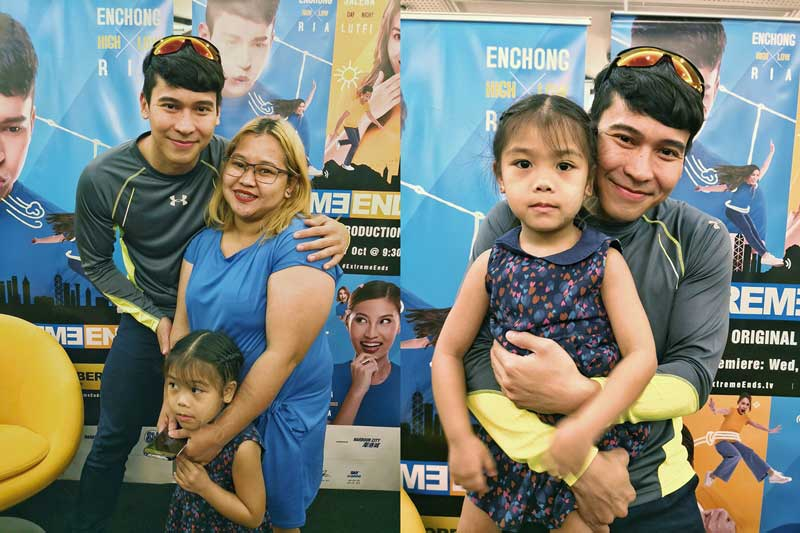 Extreme-Ends-Enchong-Dee