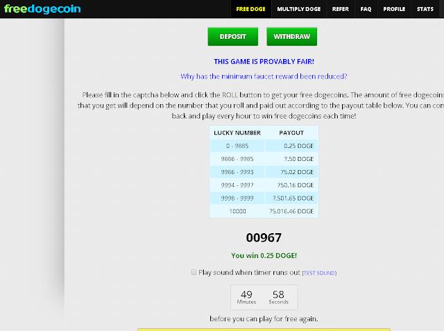 заработать крипто монеты