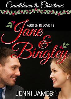 Jane & Bingley