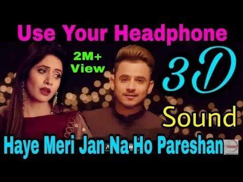 Dj-Ashish-Mixing-Tikamgarh-Mob-9630160244: O Meri Jaan Na Ho