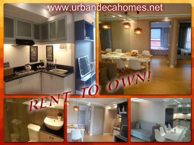Urban Deca Homes Affordable Condo In Tondo Urban Deca Homes Vitas Tondo Manila