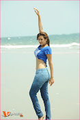 Banthipoola Janaki Movie Stills-thumbnail-20