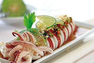 อาหารสร้างรายได้เสริม ให้มีรายได้พิเศษ มากยิ่งขึ้นกับเคล็ดลับปรุงอาหารที่ทำจากปลาหมึก แนะนำอาชีพค้าขายที่สามารถทำได้ง่ายๆ เหมาะกับการนำมาหารายได้เพิ่ม เพื่อเป็นอาชีพสร้างรายได้เสริมวันหยุด
