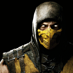 Free Download Game Mortal Kombat Android