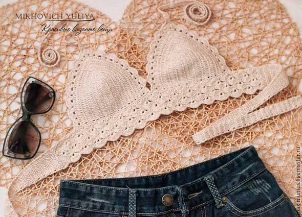 bikinis, ropa de baño, crochet, bañadores, malla, ganchillo, patrones