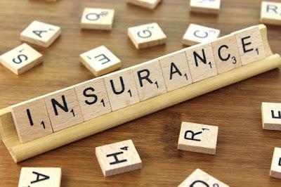 health insurance, life insurance, insurance policy, insurance schemes