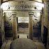 Ὁ Ἅγιος Πορφύριος ἀποκαλύπτει οτι ὁ τάφος τοῦ Μεγάλου Ἀλεξάνδρου βρίσκεται στήν Ἑλλάδα...[ΒΙΝΤΕΟ]