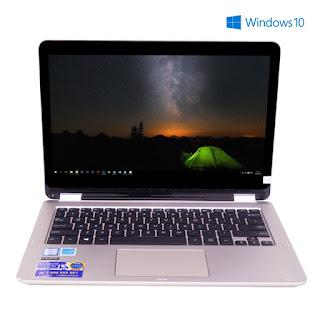 giam gia, laptop